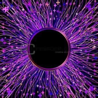 laser vector wave 20111009-4(281).jpg