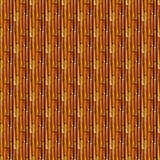 Bamboo Pole Texture