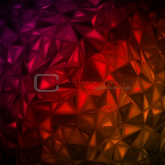 Abstract crystal 20111011-6(284).jpg