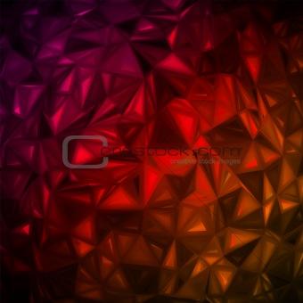 Abstract crystal 20111011-6(284).jpg