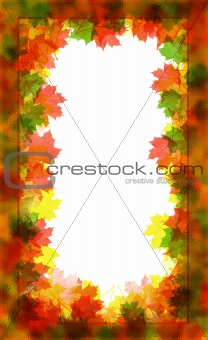 Autumn Frame(0).jpg