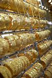 Dubai,Gold Souk