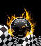 Speedometer_Fire(146).jpg