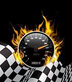 Speedometer_Fire(146).jpg
