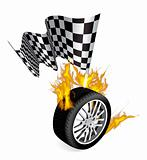 Tire_Fire(146).jpg