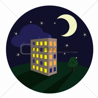 night_house_moon(1).jpg