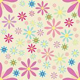flower_pattern(1).jpg