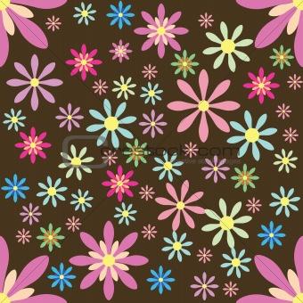 flower_pattern_choco(1).jpg