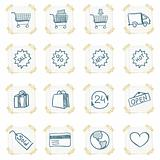 Icon_Set_Sketch_035(0).jpg