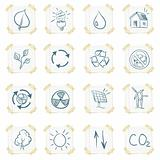 Icon_Set_Sketch_033(0).jpg
