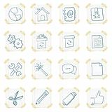 Icon_Set_Sketch_031(0).jpg