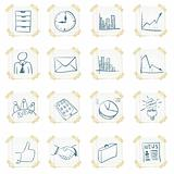 Icon_Set_Sketch_030(0).jpg