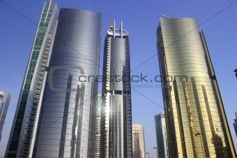 office buildings in dubai JLT