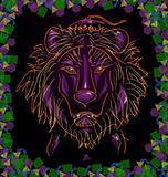 Lion(0).jpg