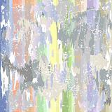 Colorful grunge background