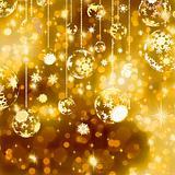 Glittery gold Christmas 20111017-1(292).jpg