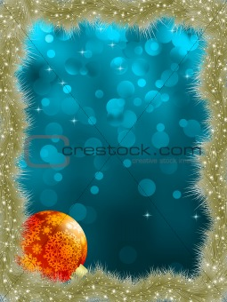 Christmas background with 20111017-4(292).jpg