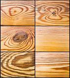 pine decor