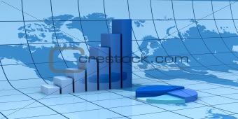 global financial analysis
