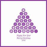 Happy New Year & Merry Christmas