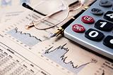 Banking statistics