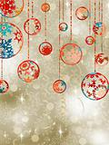 christmas background 20111018-2(294).jpg