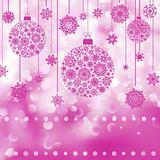 Stylized Christmas Balls 20111018-5(294).jpg