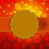 Christmas background 20111018-6(294).jpg