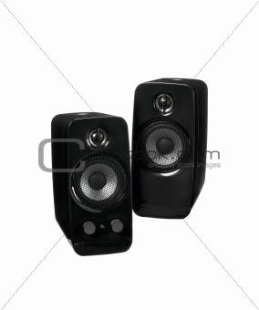 speakers(227).jpg