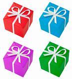 ny red gift box 1810(50).jpg