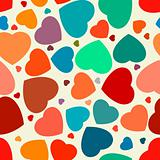 pattern with hearts 20111019-3(295).jpg