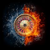 Sport_Roulette_Fire_Water_Isolated_001(0).jpg