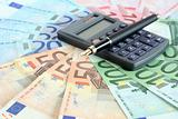 Euro Currency Calculation