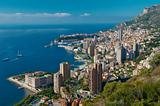 Monte Carlo