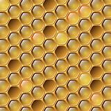 Honeycomb