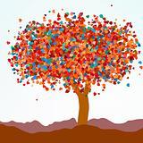 stylized tree greeting card 20111021-5(298).jpg