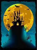 Halloween poster 20111022-2(300).jpg