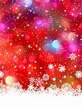 Christmas background 20111022-5(300).jpg