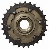 Cogwheel