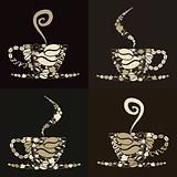 Coffee cup5