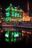 Amsterdam_Grasshoper