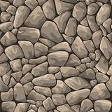 Stone seamless background