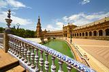 Plaza de Espana