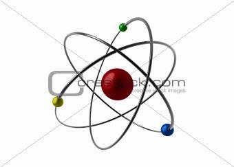 atom(227).jpg