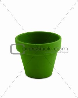 010608_clay_pot(230).jpg