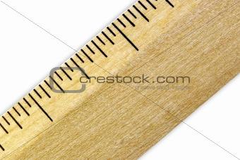 010608_ruler_5(230).jpg