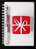 ny gift notebook pen 2310(51).jpg