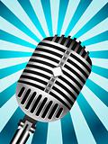 Microphone_back_retro(149).jpg