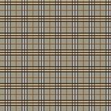 brown checker pattern