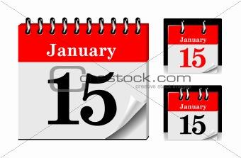 Calendar_Icon(100).jpg